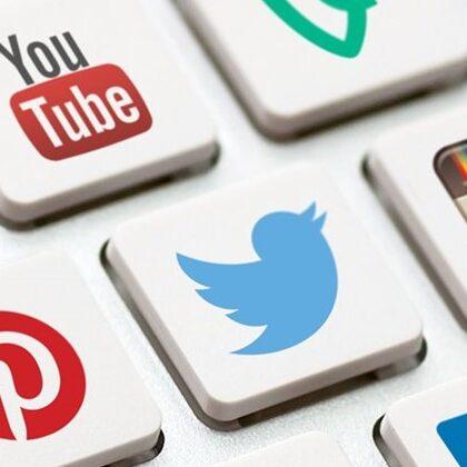 CPI convoca redes sociais e aprova reunião secreta para ouvir Witzel