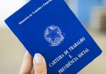 MPT identifica fraudes no Programa de Manutenção do Emprego