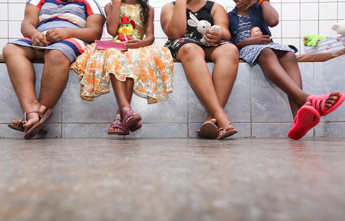 Especialistas alertam para cuidado com saúde mental das crianças