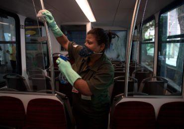 Coronavírus: saiba quais são os direitos dos trabalhadores