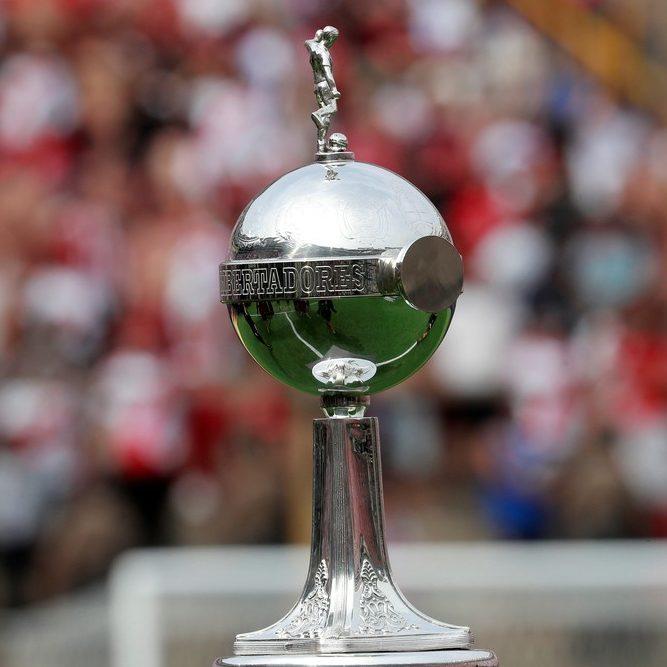 Libertadores: Fluminense se aproxima de classificação após vitória de virada