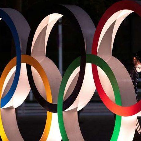 Comitê Organizador cogita que Olimpíada de Tóquio seja sem público