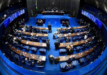 Senado vota auxílio de R$ 600 para informais nesta segunda-feira