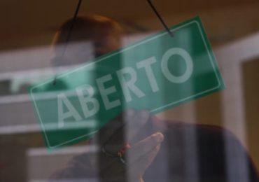Governos do MT, SC e RO seguem Bolsonaro e reabrem comércio