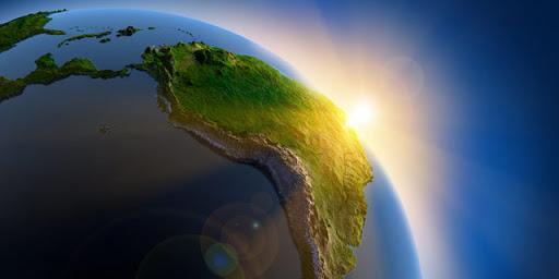 Covid-19 muda política, economia e ação social da América Latina