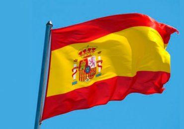 RFI: Governo de Madri é acusado de discriminar idosos na pandemia
