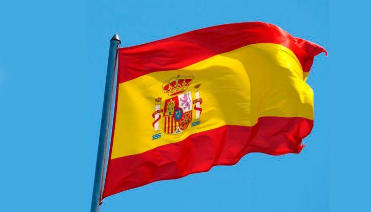 Espanha busca alternativas para conter avanço do coronavírus