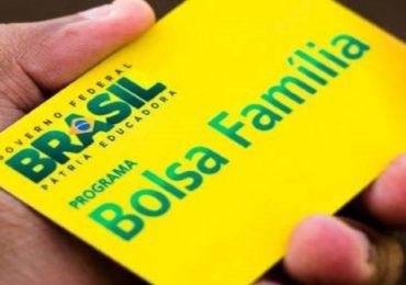 Caixa começa a pagar Bolsa Família sem auxílio emergencial