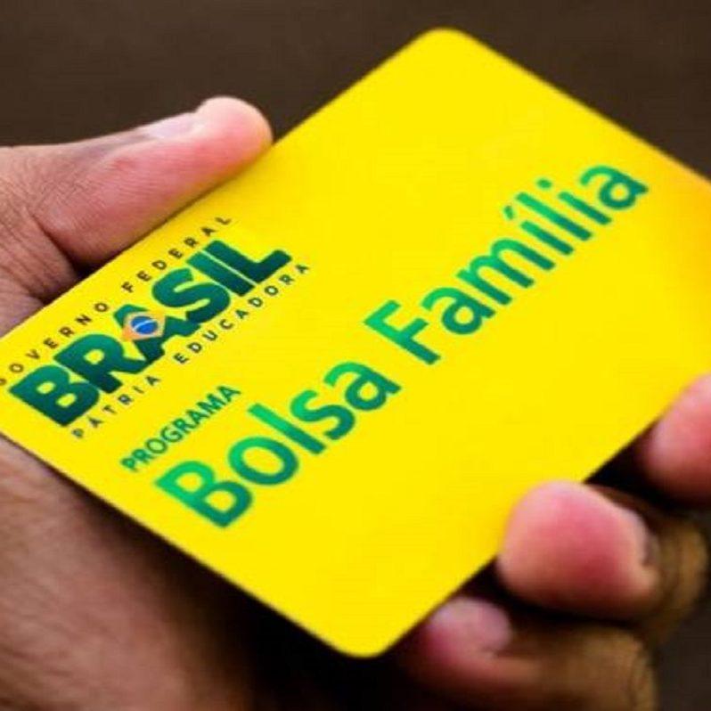 Governo divulga calendário de pagamentos do bolsa família
