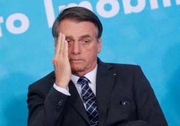 Bolsonaro inclui atividades religiosas como serviços essenciais