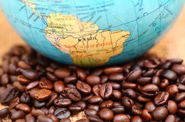 Exportações globais podem cair até US$ 50 bilhões em fevereiro