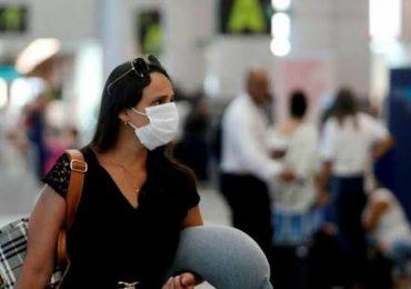Brasil tem 8 casos confirmados e primeiras transmissões locais