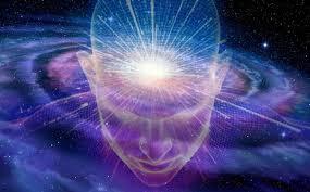 Gotas de Sabedoria: uma visão espiritual