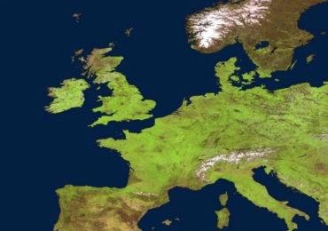 RFI: Covid-19 avança na Europa Central com protestos contra isolamento
