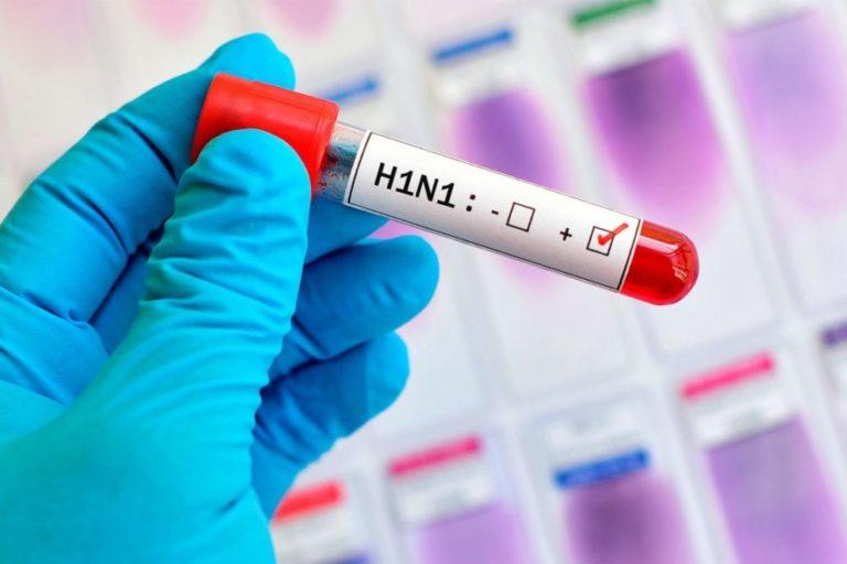 Maranhão acende alerta para casos de gripe por H1N1