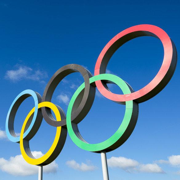 Olimpíada: número de atletas refugiados quase triplica para Tóquio