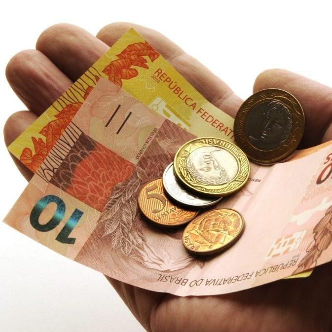 Datafolha: 69% acham que situação econômica não vai melhorar