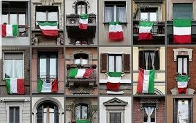 Itália registra queda no número de pessoas infectadas