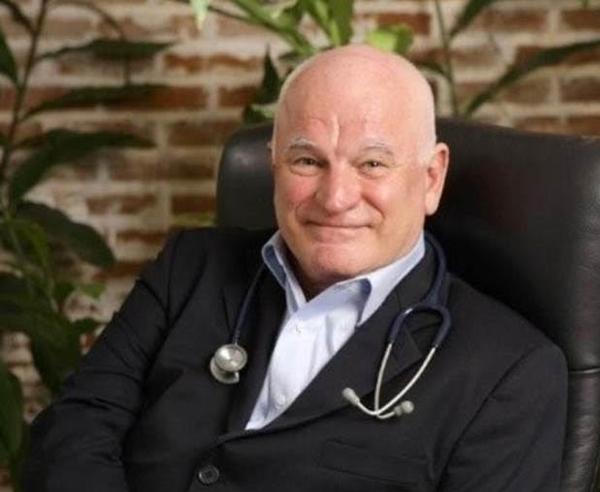 Infectologista alerta que combate à Covid-19 precisa de seriedade