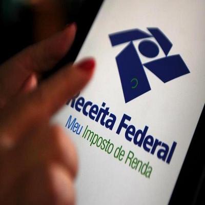 Receita libera consulta para 3º lote do Imposto de Renda