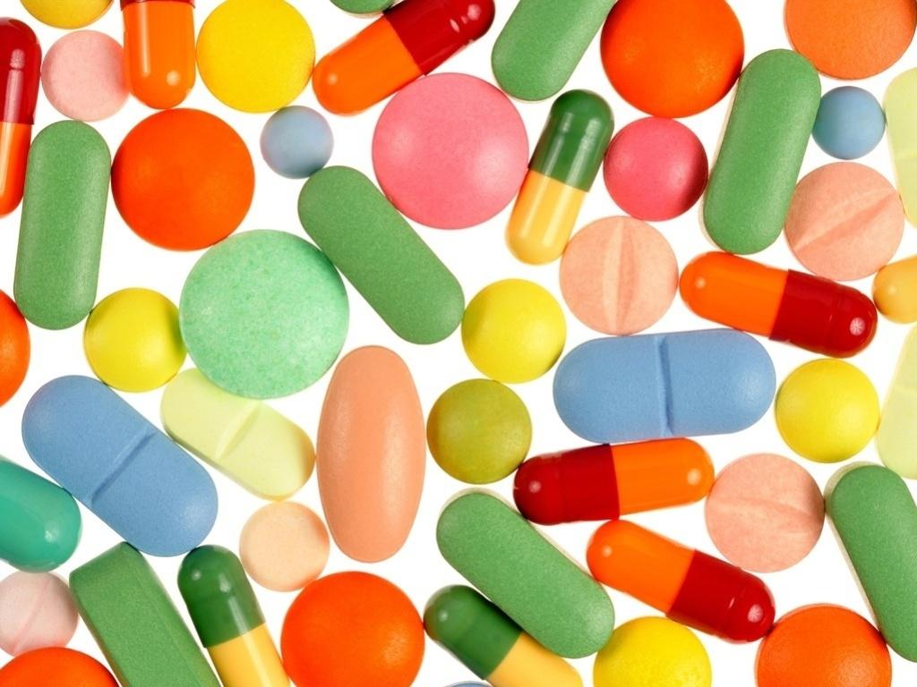 Anvisa cria regulamentação de medicamentos para Covid-19