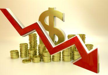 Taxa básica de juros cai para 2% ao ano e bate recorde histórico