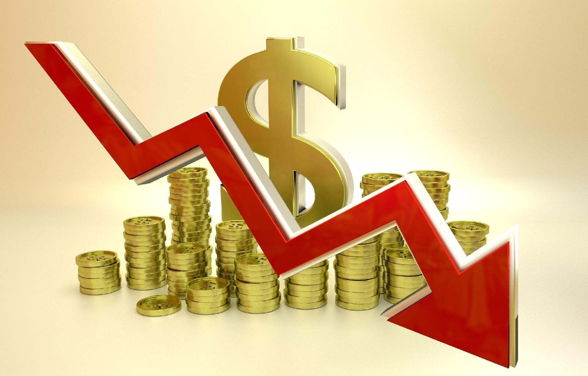 Queda de juros Selic: como índices afetam consumidores?