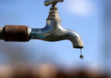 Metade dos brasileiros não tem acesso à água tratada