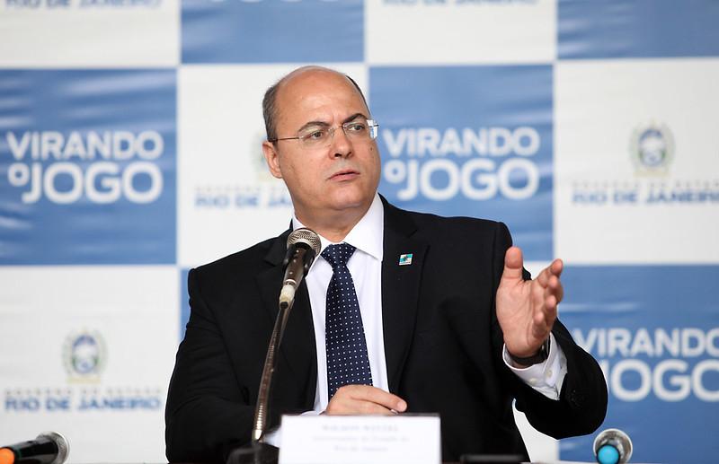 Governo do RJ explica circulação comunitária em alguns municípios