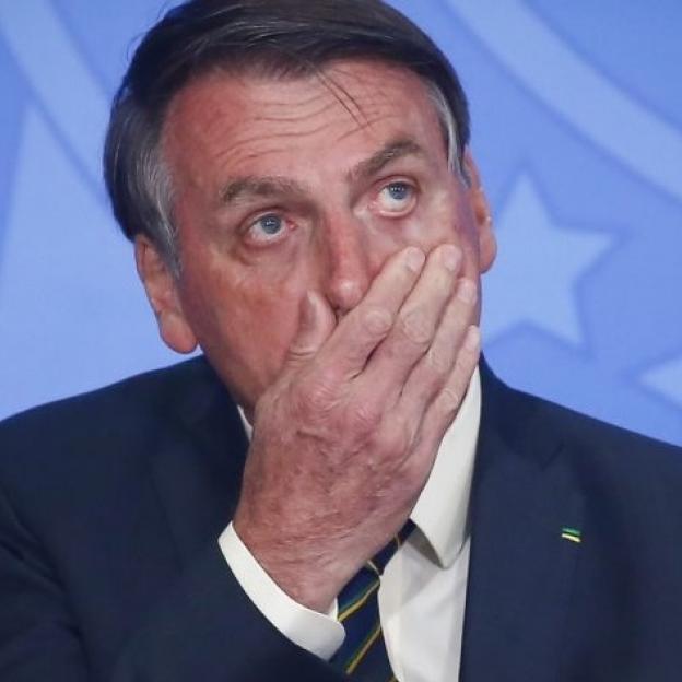 Datafolha: 50% dizem nunca confiar nas declarações de Bolsonaro