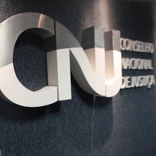 Inovação: CNJ Inova premiará equipes vencedoras com até R$ 60 mil