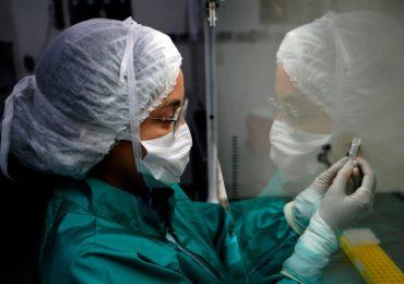 Governo gastou 54% da verba destinada contra a pandemia