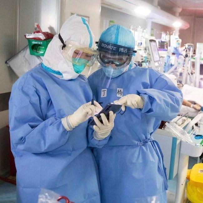 Pessoas com sequelas da Covid-19 recebem tratamento especializado