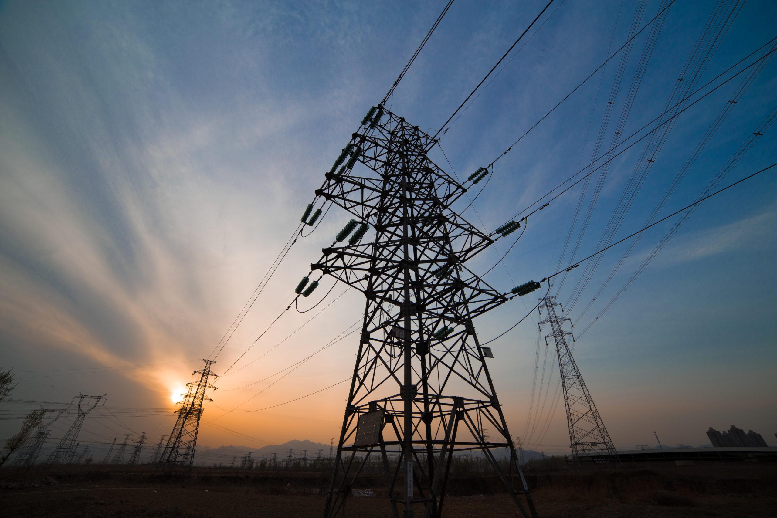 Por que a conta de energia elétrica é tão cara no Brasil?