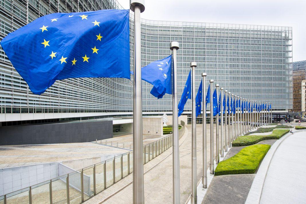 RFI: Europa começa a registrar redução de mortes por Covid-19