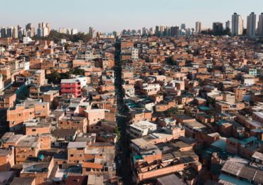 Paraisópolis controla pandemia melhor que cidade de SP