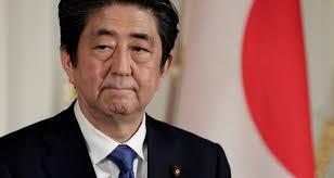 RFI: Japão decreta emergência enquanto Europa tem queda nas mortes