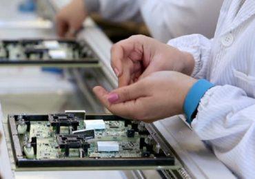 China e Estados Unidos lideram lista de países que mais geram lixo eletrônico