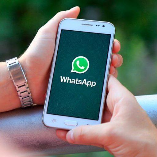 WhatsApp: nova regra de compartilhamento viola leis brasileiras