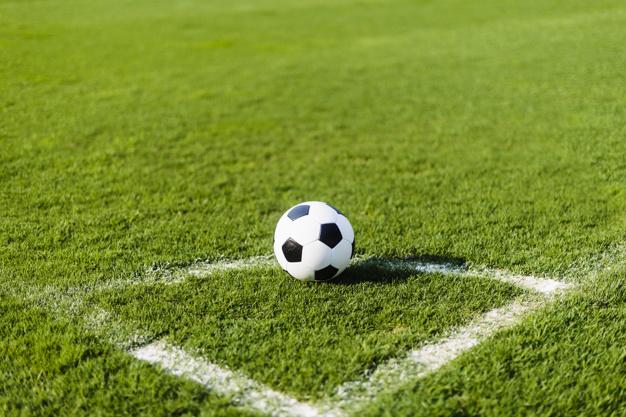 Futebol Feminino quebra recorde de inscritos no Webinar