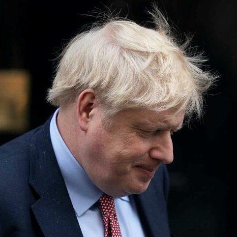 Boris Johnson é investigado por polêmica reforma em apartamento