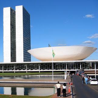 Congresso convoca presidente da Aneel para explicar apagão no Amapá
