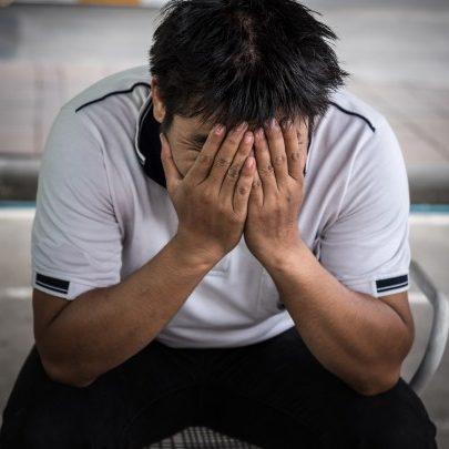 Desemprego bate novo recorde e atinge 14,1 milhões de pessoas