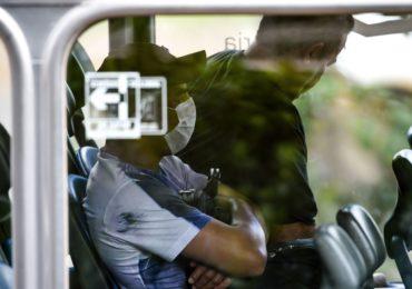 Usuários de transporte público são maiores vítimas da Covid-19