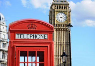 Estudo aponta que as mortes no Reino Unido voltaram ao nível normal