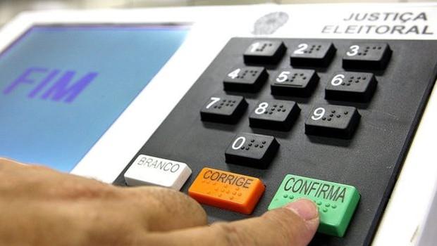 Juiz determina uso do fundo eleitoral contra Covid-19