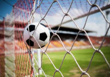 Libertadores: Santos vence Delfín fora de casa e fica próximo da classificação