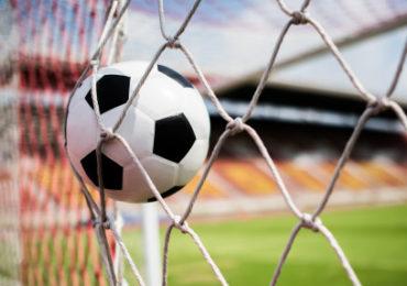 Vasco é rebaixado para a Série B e São Paulo garante Libertadores