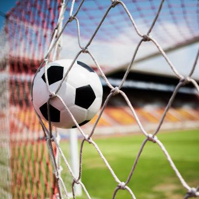 Libertadores: São Paulo vence Rentistas e mantém sequência invicta