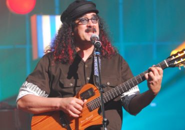 Moraes Moreira deixa importante legado para música brasileira